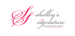 Shelley's Signature